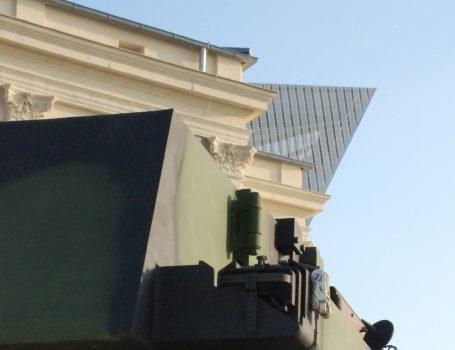 2-militaerhistorisches-muse