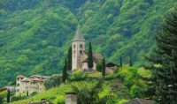 Tramin Südtirol