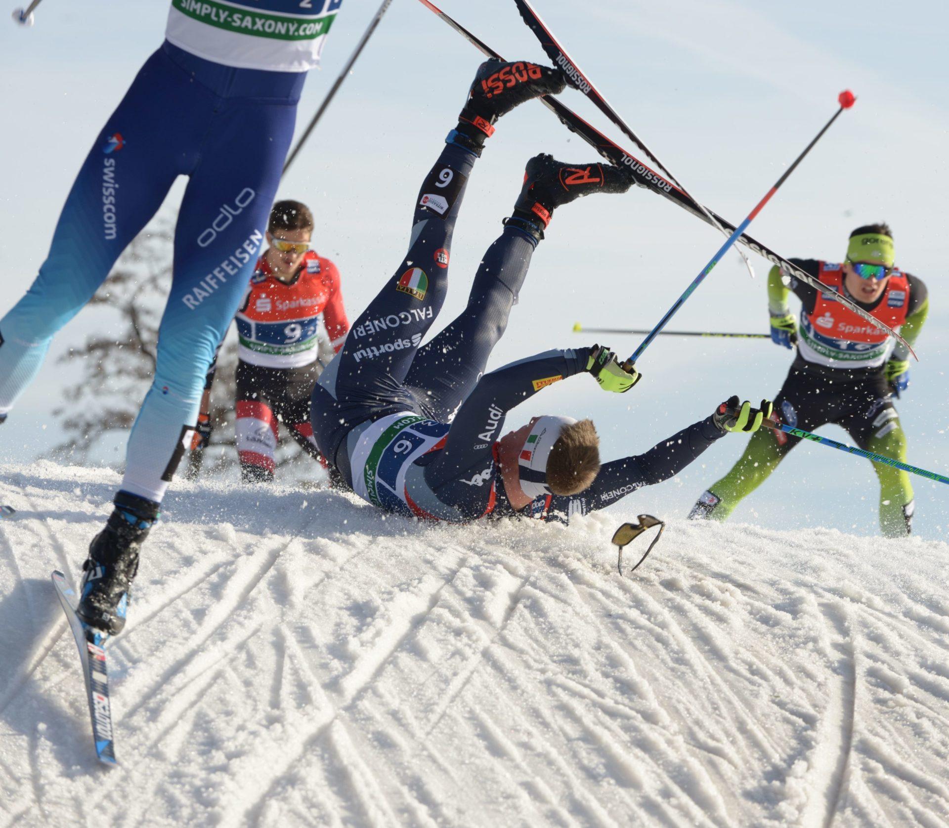 FIS Ski-Weltcup