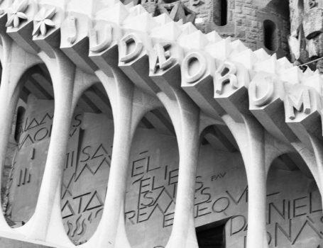 bnw_barcelona