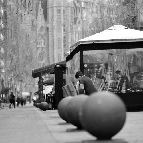 bnw_barcelona10