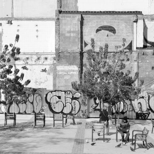 bnw_barcelona16