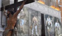 Safet Zec, Chiesa della Pietà, Venedig