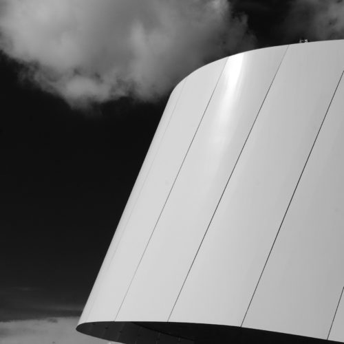 stralsunder architektur